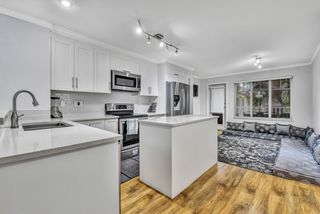 Photo 11: 35 12711 64 Avenue in Surrey: West Newton Townhouse for sale : MLS®# R2528163