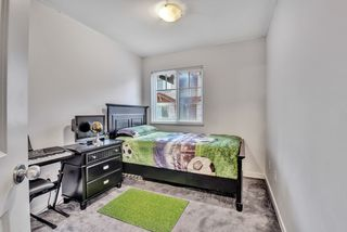 Photo 31: 35 12711 64 Avenue in Surrey: West Newton Townhouse for sale : MLS®# R2528163