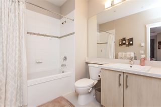 Photo 13: 117 3178 DAYANEE SPRINGS BOULEVARD in Coquitlam: Westwood Plateau Condo for sale : MLS®# R2385533