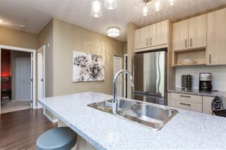 Photo 10: 117 3178 DAYANEE SPRINGS BOULEVARD in Coquitlam: Westwood Plateau Condo for sale : MLS®# R2385533