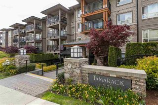 Photo 20: 117 3178 DAYANEE SPRINGS BOULEVARD in Coquitlam: Westwood Plateau Condo for sale : MLS®# R2385533