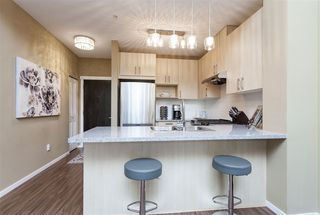 Photo 9: 117 3178 DAYANEE SPRINGS BOULEVARD in Coquitlam: Westwood Plateau Condo for sale : MLS®# R2385533
