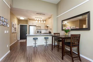 Photo 8: 117 3178 DAYANEE SPRINGS BOULEVARD in Coquitlam: Westwood Plateau Condo for sale : MLS®# R2385533