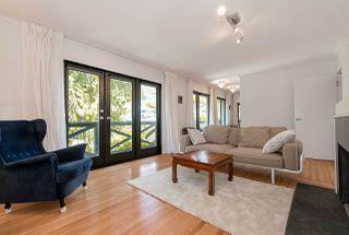 "Photo 5: 6490 FOX Street in West Vancouver: Gleneagles House for sale in ""Gleneagles"" : MLS®# R2403064"