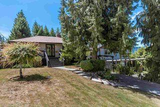 "Photo 16: 6490 FOX Street in West Vancouver: Gleneagles House for sale in ""Gleneagles"" : MLS®# R2403064"