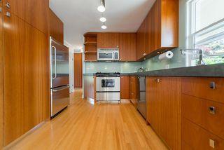 "Photo 9: 6490 FOX Street in West Vancouver: Gleneagles House for sale in ""Gleneagles"" : MLS®# R2403064"