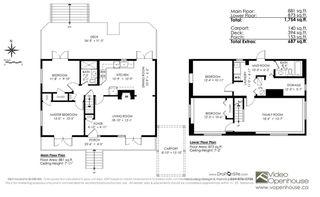 "Photo 17: 6490 FOX Street in West Vancouver: Gleneagles House for sale in ""Gleneagles"" : MLS®# R2403064"