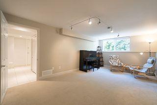 "Photo 13: 6490 FOX Street in West Vancouver: Gleneagles House for sale in ""Gleneagles"" : MLS®# R2403064"