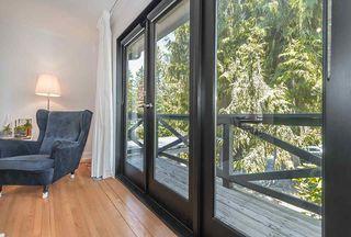 "Photo 7: 6490 FOX Street in West Vancouver: Gleneagles House for sale in ""Gleneagles"" : MLS®# R2403064"