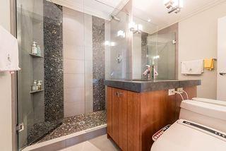 "Photo 11: 6490 FOX Street in West Vancouver: Gleneagles House for sale in ""Gleneagles"" : MLS®# R2403064"