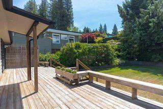 "Photo 15: 6490 FOX Street in West Vancouver: Gleneagles House for sale in ""Gleneagles"" : MLS®# R2403064"