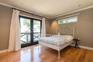 "Photo 10: 6490 FOX Street in West Vancouver: Gleneagles House for sale in ""Gleneagles"" : MLS®# R2403064"