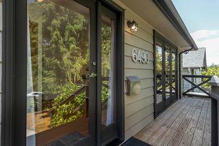 "Photo 4: 6490 FOX Street in West Vancouver: Gleneagles House for sale in ""Gleneagles"" : MLS®# R2403064"