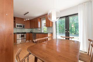 "Photo 8: 6490 FOX Street in West Vancouver: Gleneagles House for sale in ""Gleneagles"" : MLS®# R2403064"