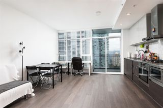 Photo 4: 2109 6098 STATION Street in Burnaby: Metrotown Condo for sale (Burnaby South)  : MLS®# R2403328