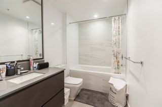Photo 6: 2109 6098 STATION Street in Burnaby: Metrotown Condo for sale (Burnaby South)  : MLS®# R2403328