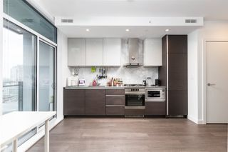 Photo 2: 2109 6098 STATION Street in Burnaby: Metrotown Condo for sale (Burnaby South)  : MLS®# R2403328
