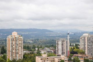 Photo 12: 2109 6098 STATION Street in Burnaby: Metrotown Condo for sale (Burnaby South)  : MLS®# R2403328