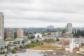 Photo 11: 2109 6098 STATION Street in Burnaby: Metrotown Condo for sale (Burnaby South)  : MLS®# R2403328