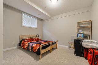Photo 27: 222 52304 RGE RD 233: Rural Strathcona County House for sale : MLS®# E4173738