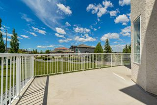 Photo 29: 222 52304 RGE RD 233: Rural Strathcona County House for sale : MLS®# E4173738