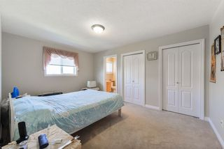 Photo 19: 222 52304 RGE RD 233: Rural Strathcona County House for sale : MLS®# E4173738