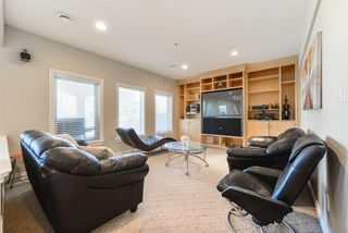Photo 25: 222 52304 RGE RD 233: Rural Strathcona County House for sale : MLS®# E4173738