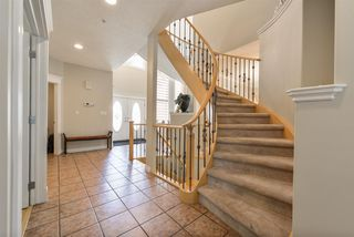 Photo 16: 222 52304 RGE RD 233: Rural Strathcona County House for sale : MLS®# E4173738