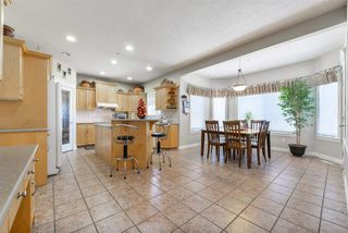 Photo 6: 222 52304 RGE RD 233: Rural Strathcona County House for sale : MLS®# E4173738