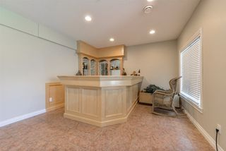 Photo 24: 222 52304 RGE RD 233: Rural Strathcona County House for sale : MLS®# E4173738