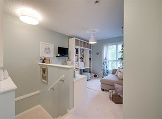 Photo 12: 4125 ORCHARDS Drive in Edmonton: Zone 53 House Half Duplex for sale : MLS®# E4175306
