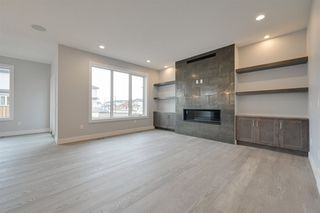 Photo 9: 4708 Charles Bay in Edmonton: Zone 55 House for sale : MLS®# E4175671