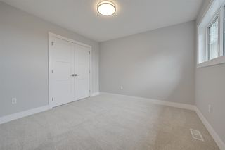 Photo 24: 4708 Charles Bay in Edmonton: Zone 55 House for sale : MLS®# E4175671