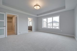 Photo 17: 4708 Charles Bay in Edmonton: Zone 55 House for sale : MLS®# E4175671