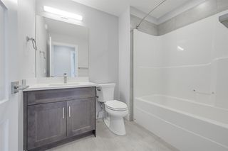 Photo 25: 4708 Charles Bay in Edmonton: Zone 55 House for sale : MLS®# E4175671