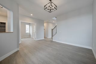 Photo 3: 4708 Charles Bay in Edmonton: Zone 55 House for sale : MLS®# E4175671