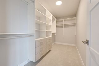 Photo 20: 4708 Charles Bay in Edmonton: Zone 55 House for sale : MLS®# E4175671