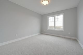 Photo 23: 4708 Charles Bay in Edmonton: Zone 55 House for sale : MLS®# E4175671