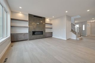 Photo 8: 4708 Charles Bay in Edmonton: Zone 55 House for sale : MLS®# E4175671