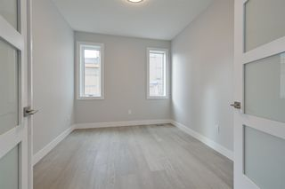 Photo 6: 4708 Charles Bay in Edmonton: Zone 55 House for sale : MLS®# E4175671