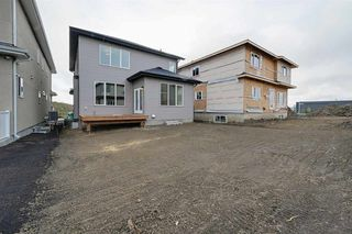 Photo 29: 4708 Charles Bay in Edmonton: Zone 55 House for sale : MLS®# E4175671