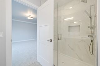 Photo 19: 4708 Charles Bay in Edmonton: Zone 55 House for sale : MLS®# E4175671
