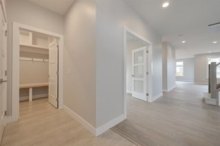 Photo 4: 4708 Charles Bay in Edmonton: Zone 55 House for sale : MLS®# E4175671