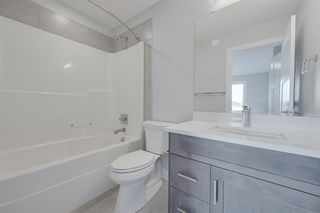 Photo 22: 4708 Charles Bay in Edmonton: Zone 55 House for sale : MLS®# E4175671