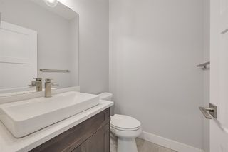Photo 7: 4708 Charles Bay in Edmonton: Zone 55 House for sale : MLS®# E4175671
