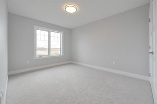 Photo 21: 4708 Charles Bay in Edmonton: Zone 55 House for sale : MLS®# E4175671