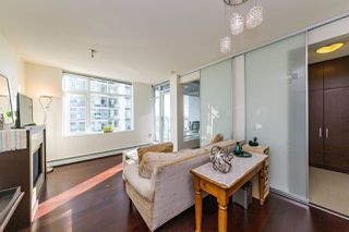 """Photo 6: 1108 1320 CHESTERFIELD Avenue in North Vancouver: Central Lonsdale Condo for sale in """"VISTA PLACE"""" : MLS®# R2417723"""