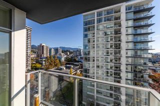 """Photo 11: 1108 1320 CHESTERFIELD Avenue in North Vancouver: Central Lonsdale Condo for sale in """"VISTA PLACE"""" : MLS®# R2417723"""