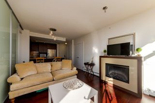 """Photo 7: 1108 1320 CHESTERFIELD Avenue in North Vancouver: Central Lonsdale Condo for sale in """"VISTA PLACE"""" : MLS®# R2417723"""