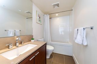 """Photo 9: 1108 1320 CHESTERFIELD Avenue in North Vancouver: Central Lonsdale Condo for sale in """"VISTA PLACE"""" : MLS®# R2417723"""